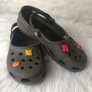 Crocs | Women's Karin Clog